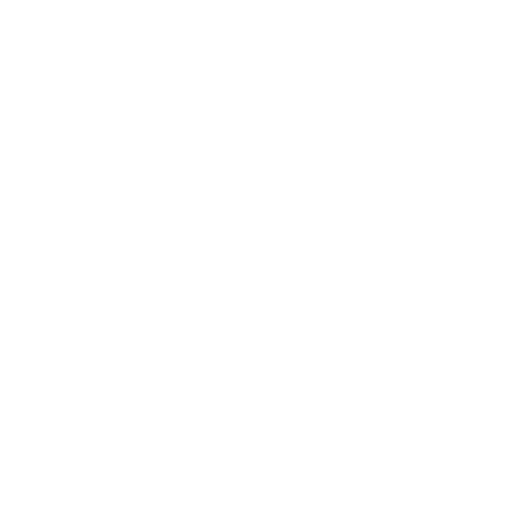 email-13-icon